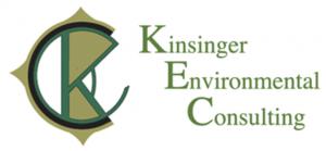 Kinsinger Environmental Consulting